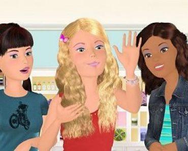 El Diario de Barbie (2006)